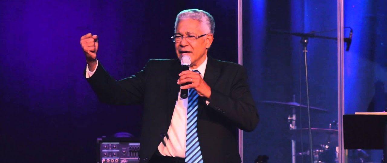 Congregación Buenas Nuevas celebra sus 45 años por todo lo alto